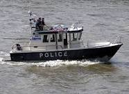 Image result for pictures of boats and cops
